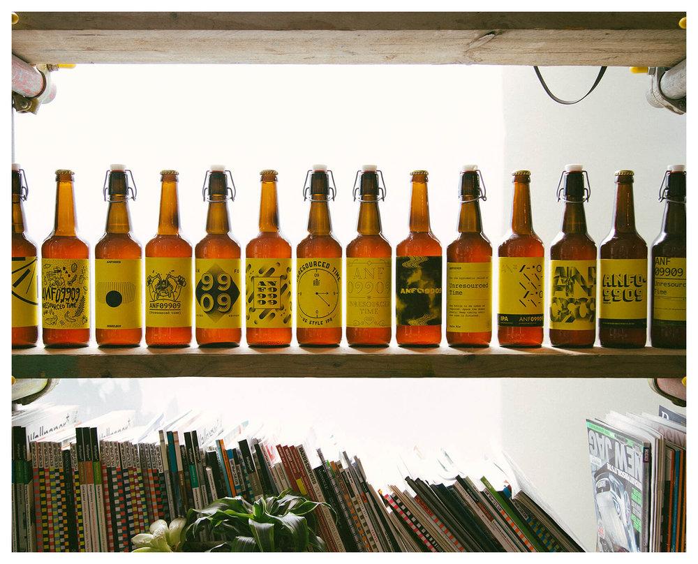 Beer_5.4.jpg