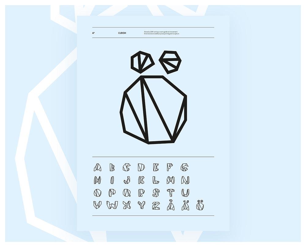 Typography_5.4_blå.jpg