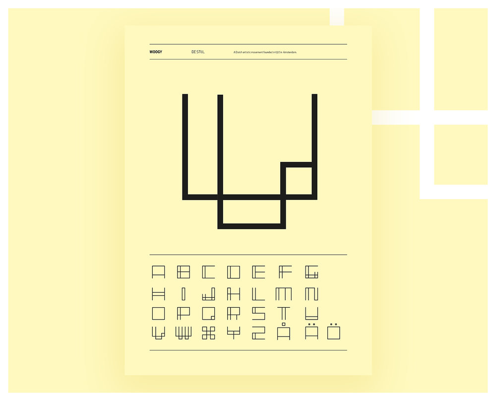 Typography_5.4_gul.jpg