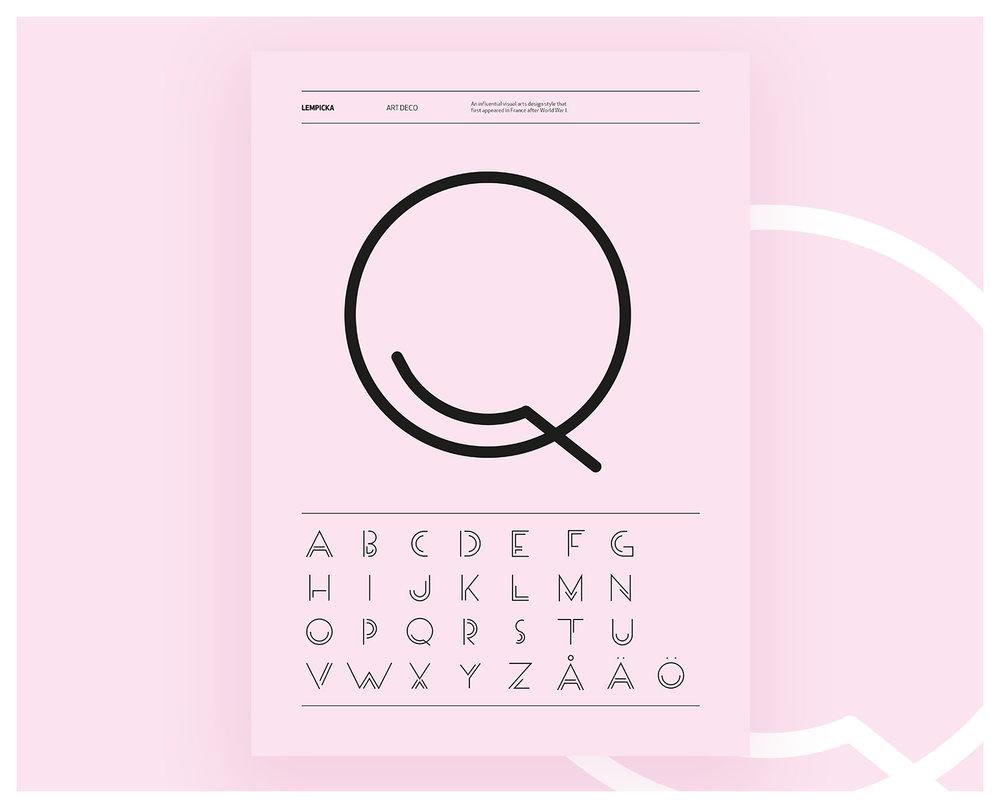 Typography_5.4_rosa.jpg
