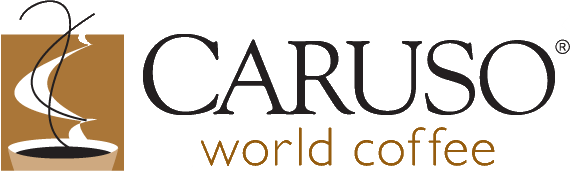Caruso World Coffee
