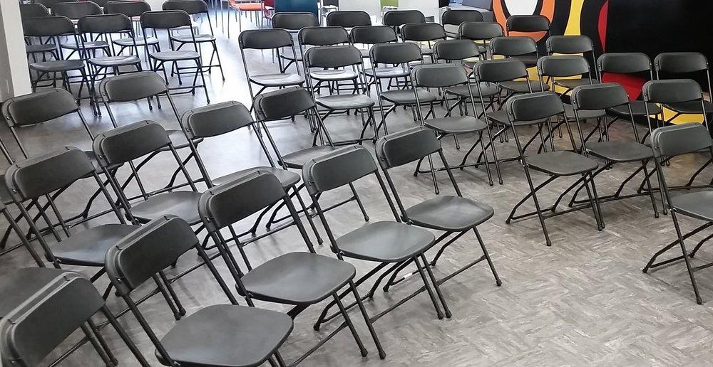 100+seats+theatre+style.jpg