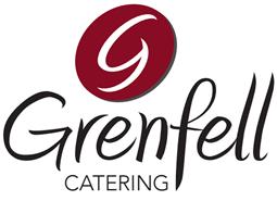 grenfell-logo-medium.png