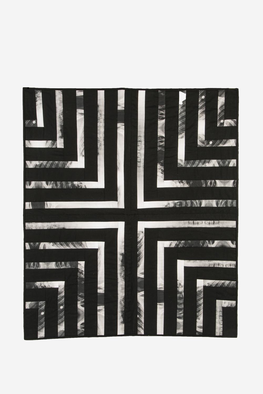 """hidden layers. 2015. cotton, 37"""" x 32"""""""