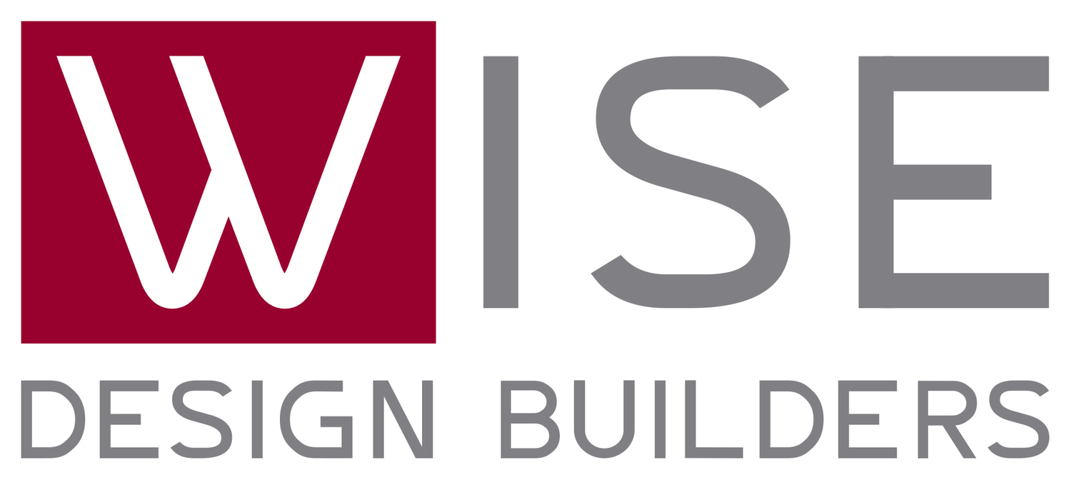 Wise Design Builders