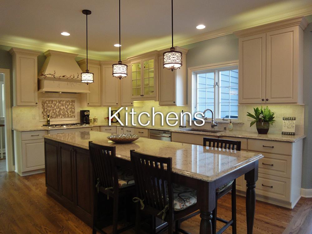 KitchensType.jpg