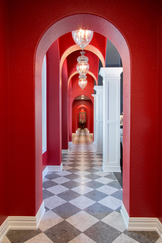 WISEDSGN1784_hallway.jpg
