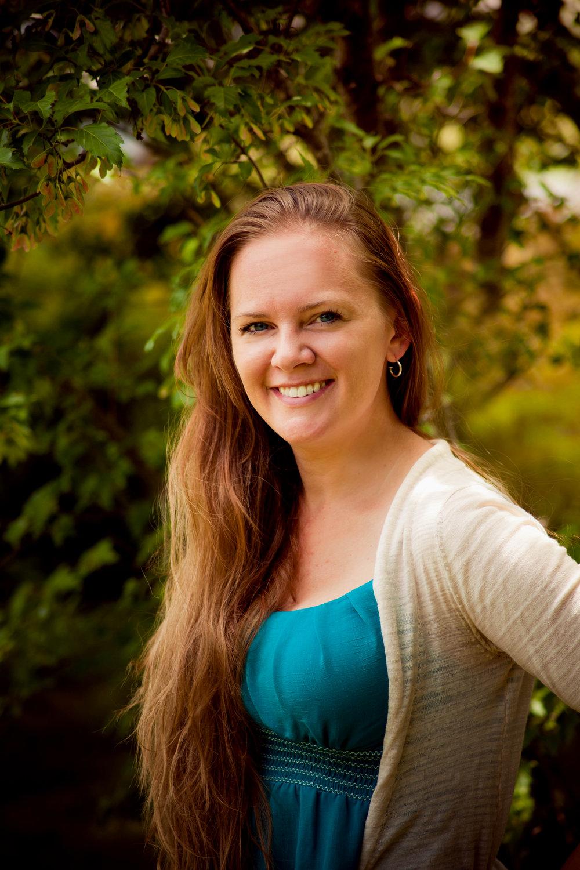 Katie Wall, Designer