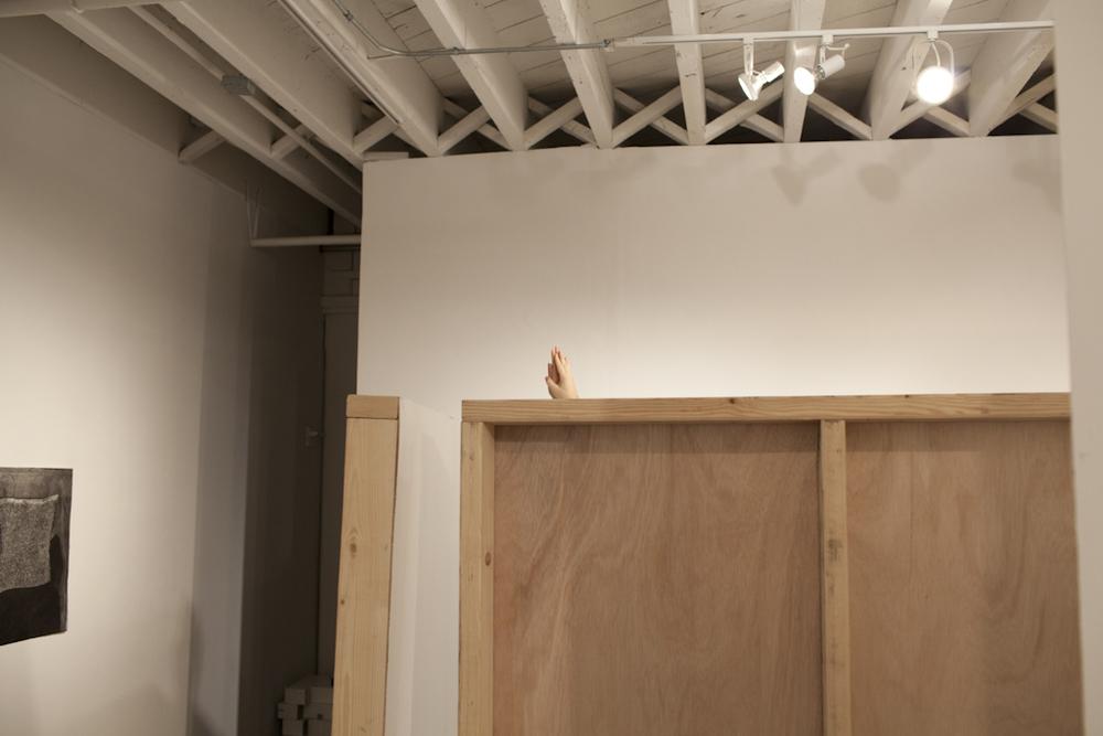 Soho20_Walls-5111.jpg