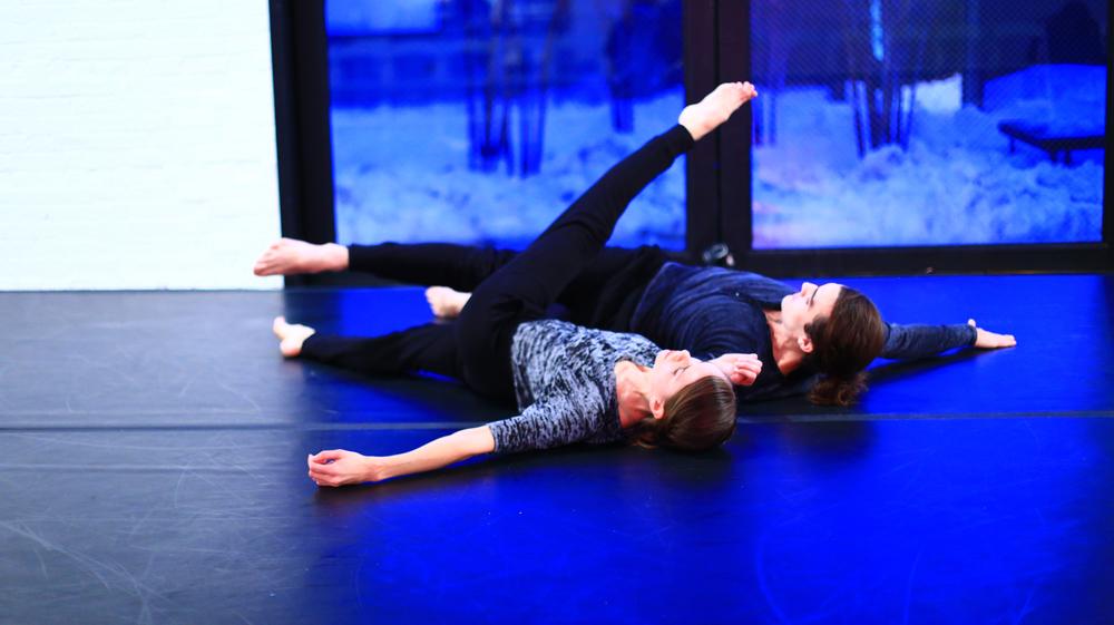 Floor leg dance.jpg