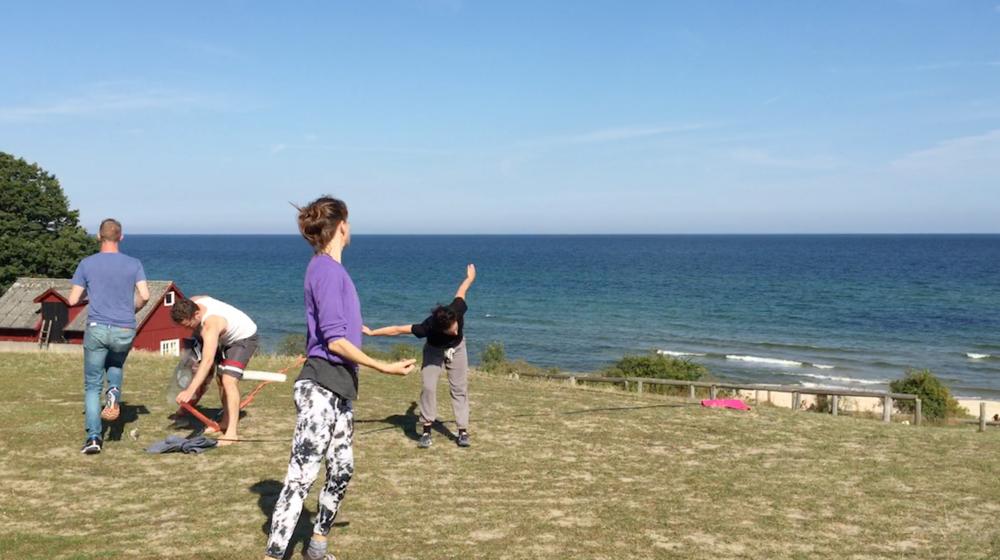 Beach practice.png