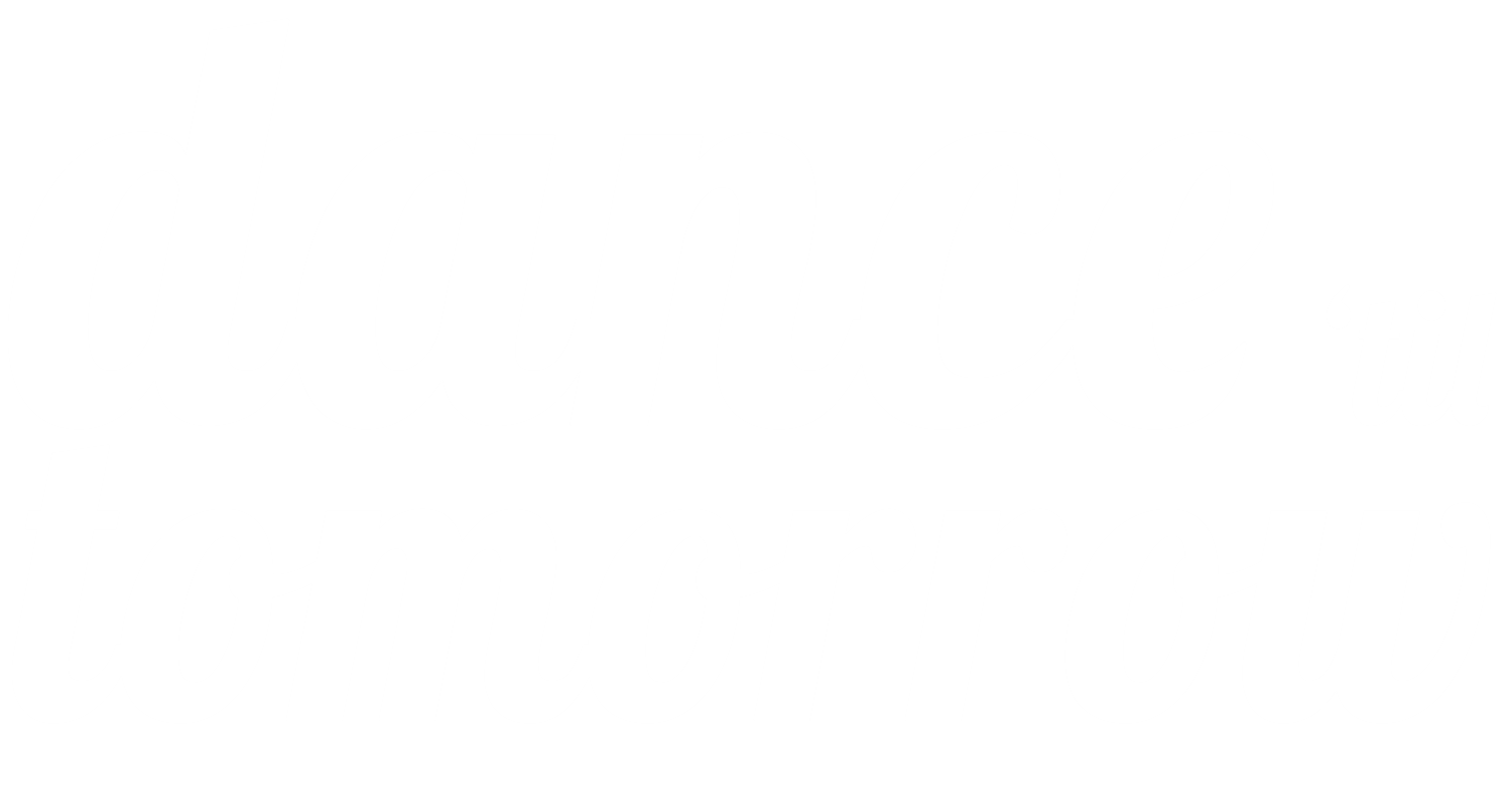 Dance 'Til Tomorrow