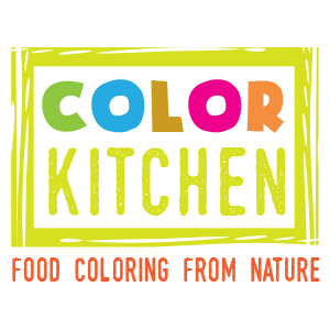 Natural Food Dyes | Food Coloring Free from Artificial Dyes from ...