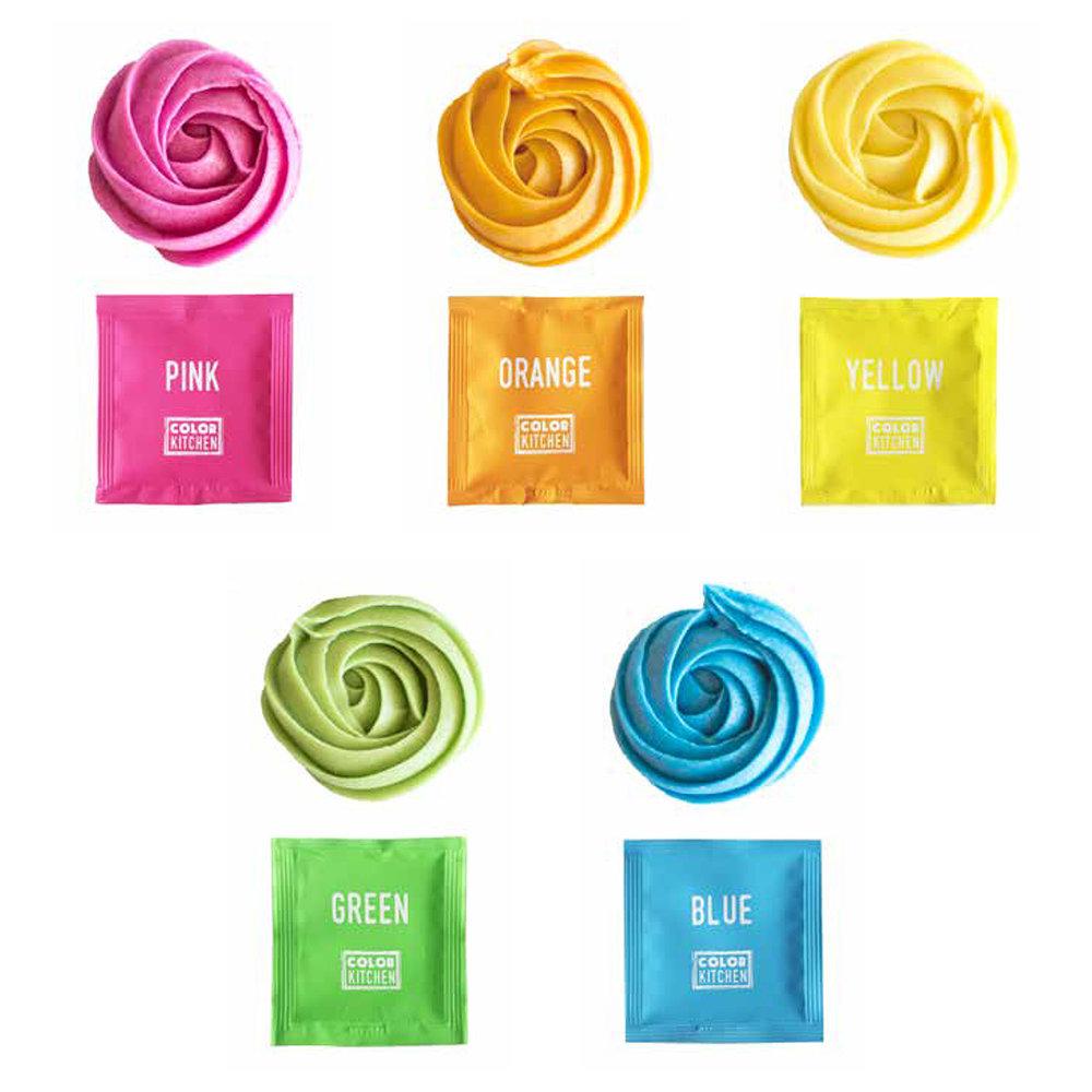 Mccormick neon food coloring chart image collections free any food color chart image collections free any chart examples mccormick neon food coloring chart choice image nvjuhfo Choice Image