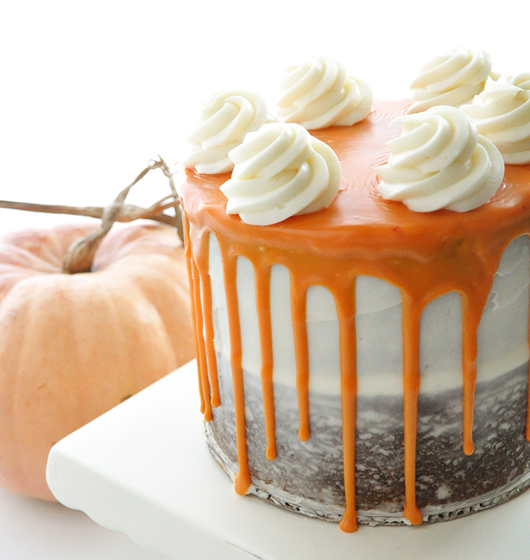 cake_color.jpg