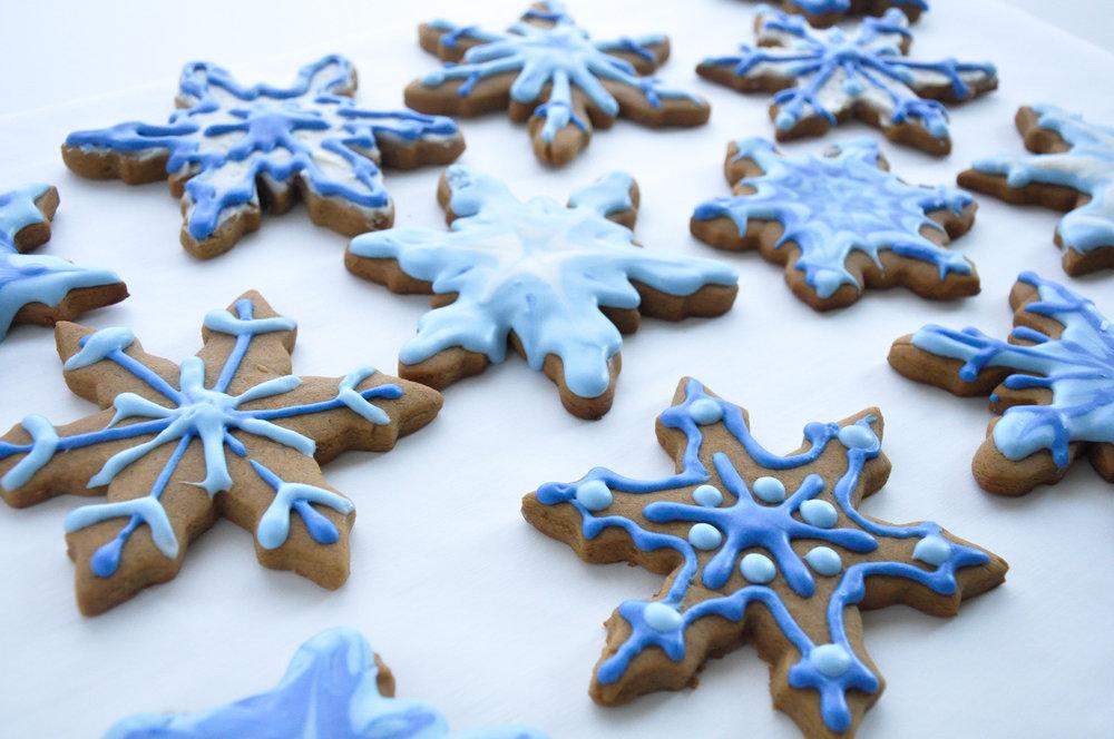 snowflake_med.jpg