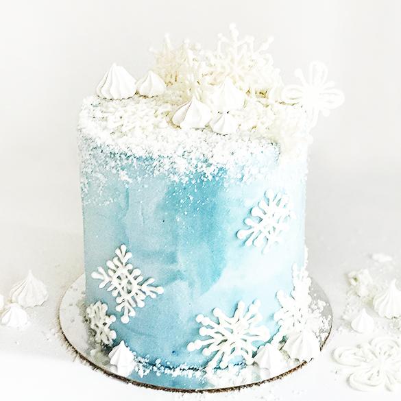 Snowflake Cake_blog.jpg