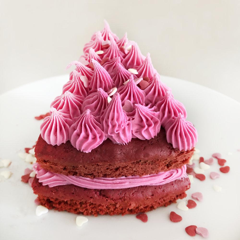RedVelvet_Cake_1.jpg