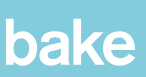 Read about us in Bake Magazine!