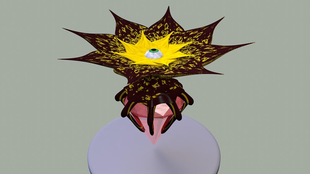 Gemfly-Nester.jpg
