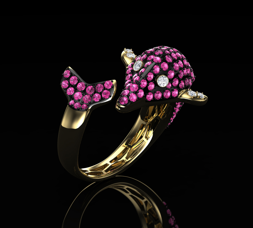 Dolphin-Ring-Sample.jpg