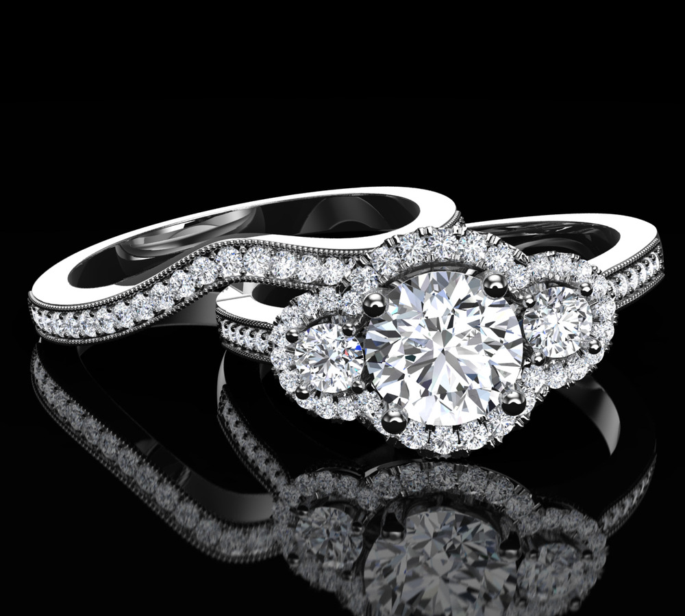 PPF Wedding Set Sample.jpg