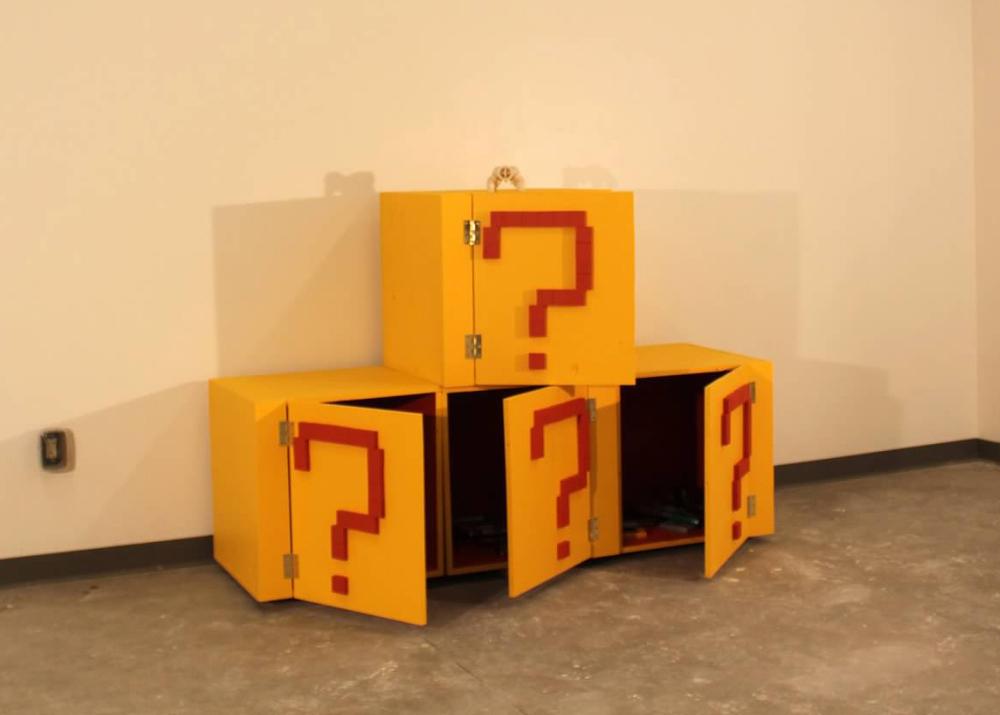 Mario-Cubes.jpg