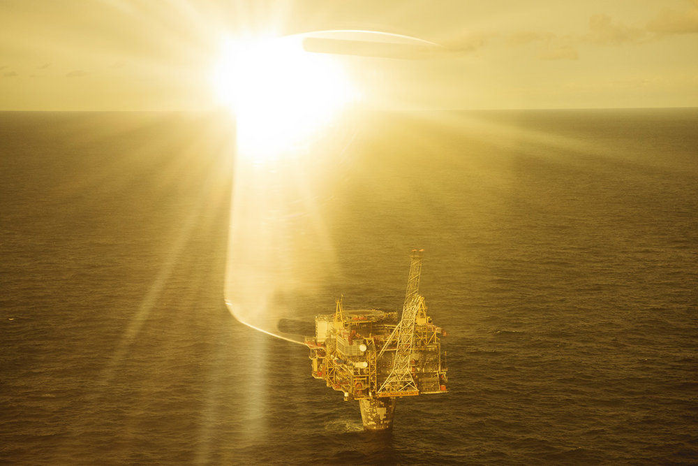 offshore_ID_hs01.JPG