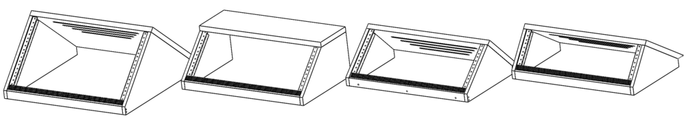 Turret Examples.png