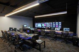 The Vista Studios