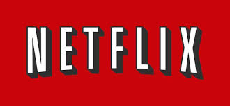Netflix Showcase