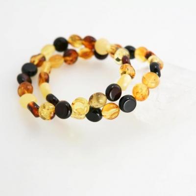 amber stretch bracelets.jpg