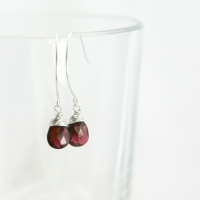 earrings_garnet french hoop-2.jpg