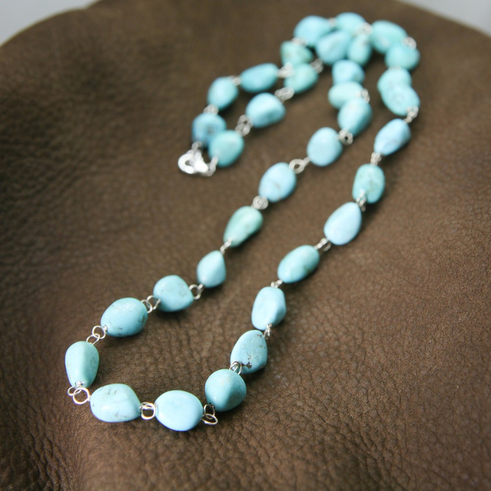 necklace_big turquoise pebble ww-2.jpg