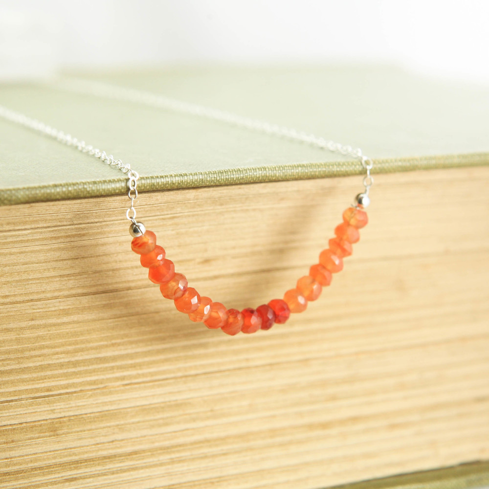 necklace_carnelian ombre stack-1.jpg