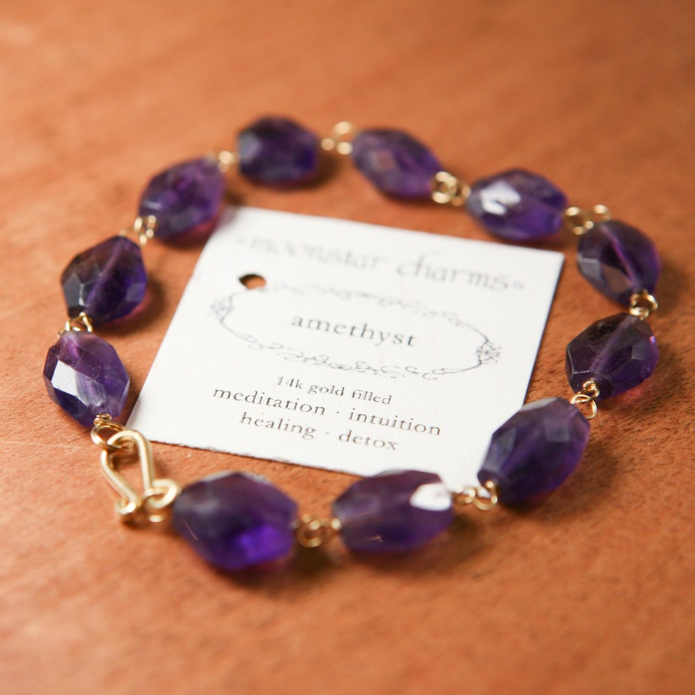 bracelet_amethyst faceted nugget gold ww-4.jpg