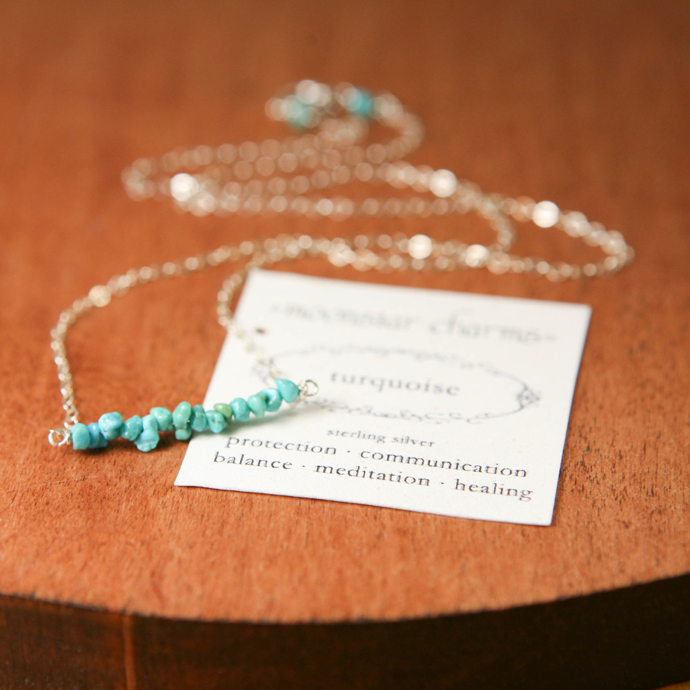necklace_turquoise chip tiny bar-9.jpg