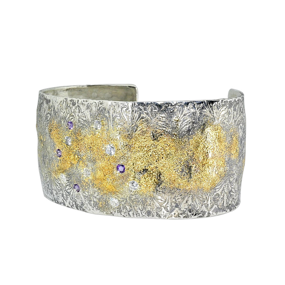 Fusion+Cuff+Waylon+Rhoads+Jewelry+2-2.jpg