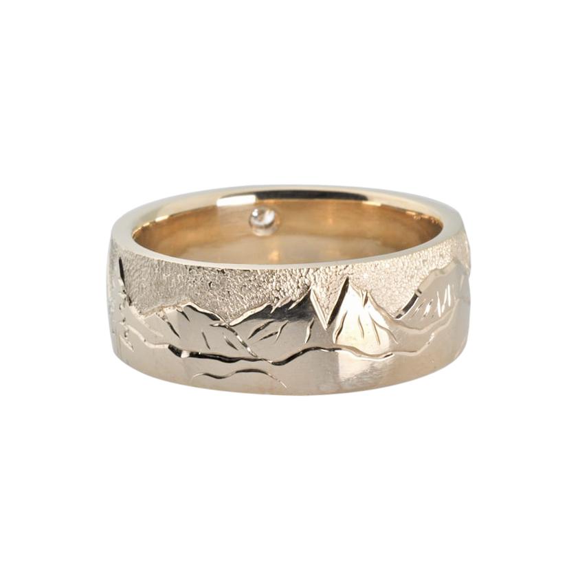 Waylon+Rhoads+Engraved+Mountain+Ring.jpg