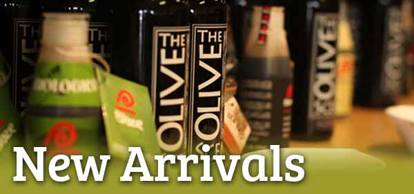 the-olive-scene-shop-new-arrivals.png