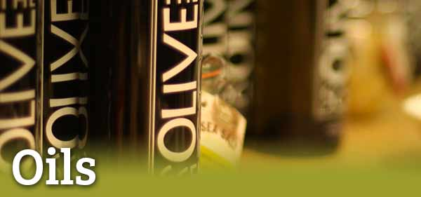 the-olive-scene-shop-oils.jpg