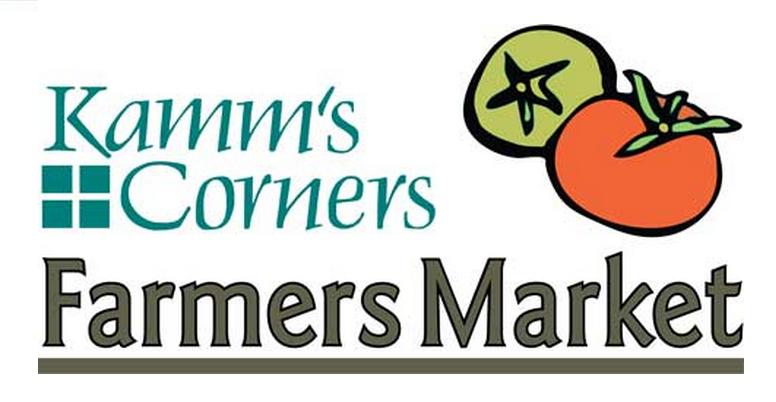 kamms-farmers-market.png