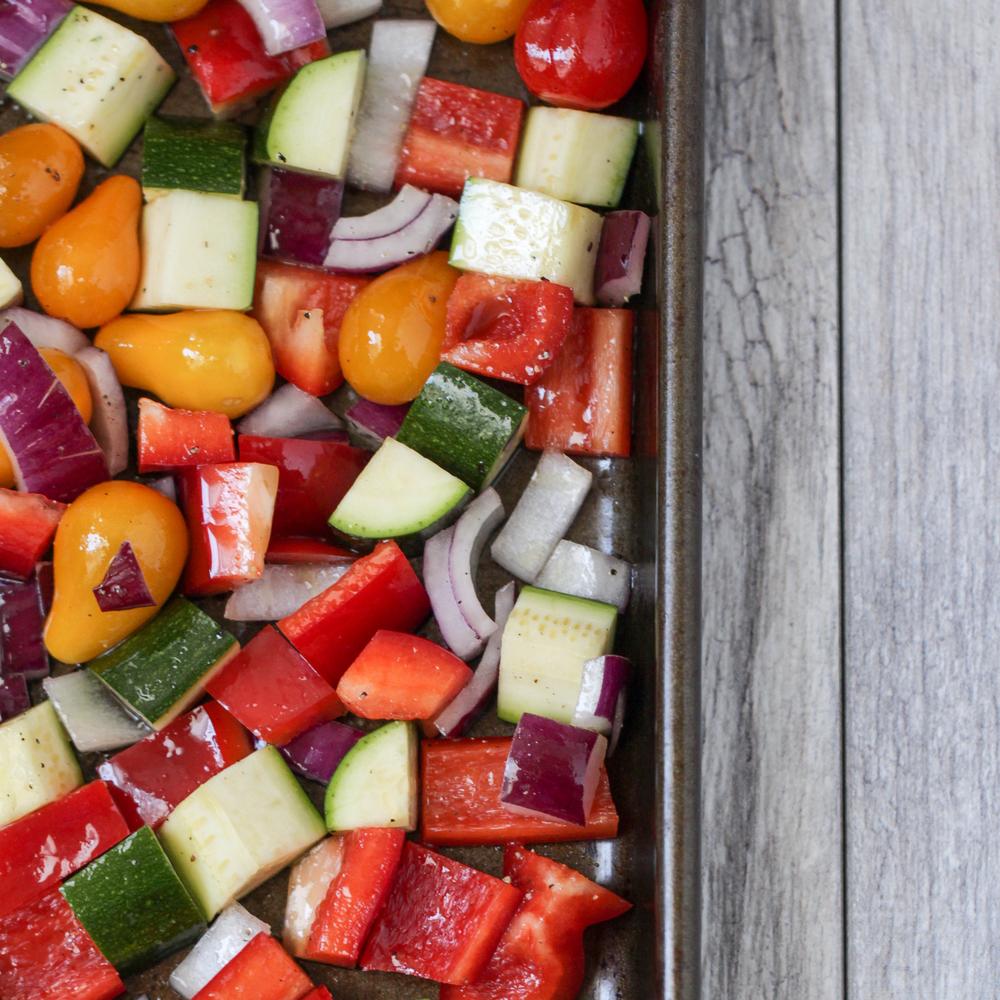 greek vegetables - 1.jpg