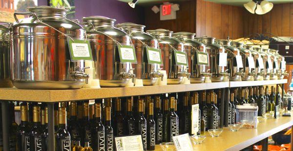 fustis at the olive scene.jpg
