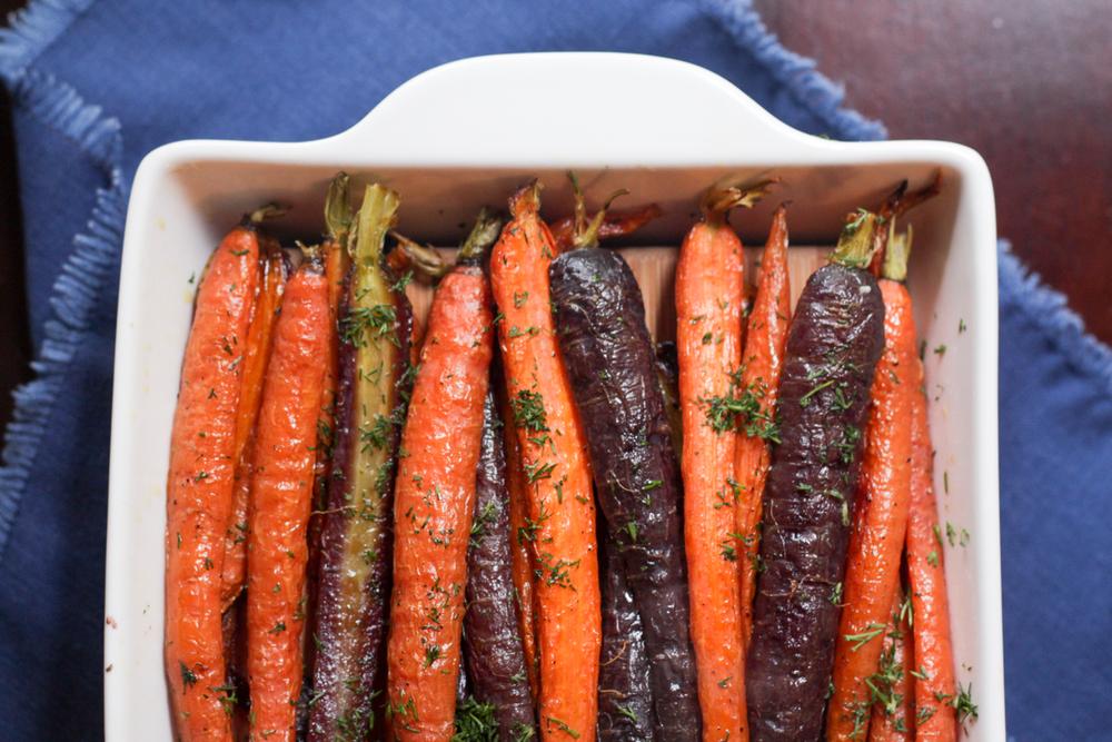 dill carrots - 6.jpg