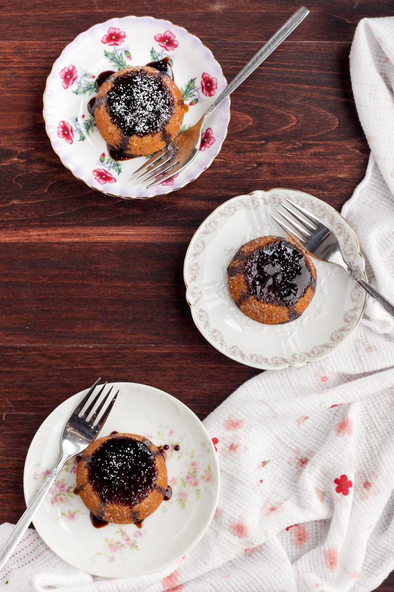 Olive Oil Cakes with Violet Balsamic Vinegar Glaze.jpg