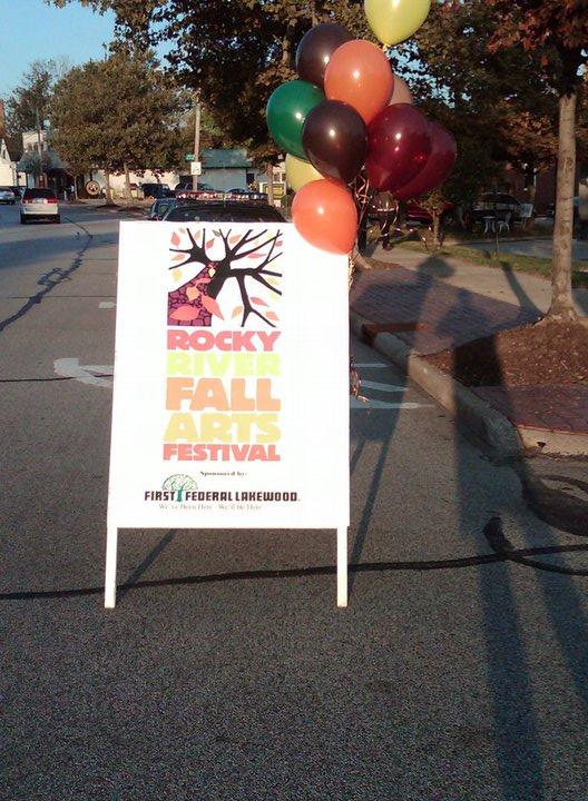 fall-arts-fest.jpg