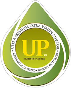 Boundary bend is a producer of certified Ultra Premium Extra Virgin Olive Oil.