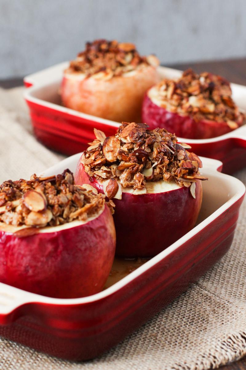 baked apples - 2.jpg