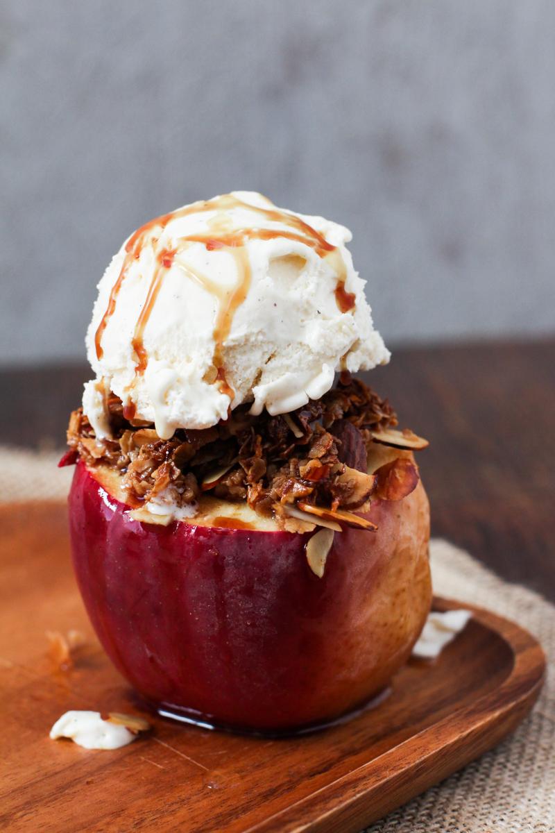 baked apples - 3.jpg